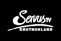 Servus TV